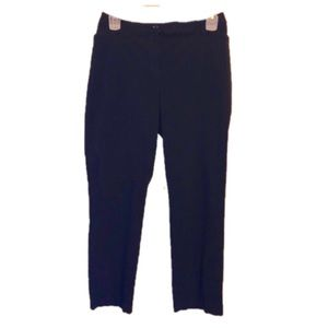 LANE BRYANT Slim Fit Pants Size 22W